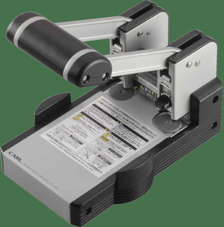 型号: HD-410N