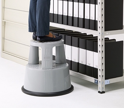 Step Stool | GS-1